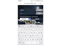 [먹튀피해확인] MOON먹튀검증 문먹튀검증 moonbet7.com 토토먹튀