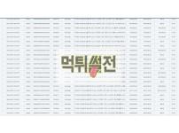【먹튀확정】 넥스트벳 먹튀검증 NEXTBET 먹튀확인 nextbet.com 토토먹튀