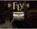 [먹튀썰전] 공식 인증업체 - 플라이 FLY
