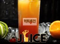 【먹튀확정】 주스 먹튀검증 주스 먹튀확정 joo-89.com 토토먹튀