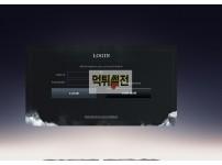 【먹튀검증】 울트라 먹튀검증 madoe-83.com 먹튀사이트 검증
