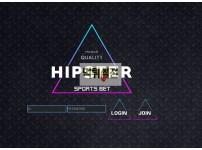 【먹튀확정】 힙스터 먹튀검증 HIPSTER 먹튀확정 hip-k3b.com 토토먹튀