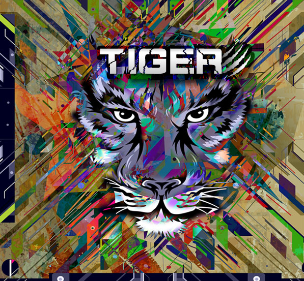 【먹튀확정】 타이거 먹튀검증 TIGER 먹튀확정 http://tiger-dr.com 토토먹튀