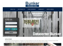 【먹튀확정】 벙커 먹튀검증 BUNKER 먹튀확정 bk-2017.com 토토먹튀