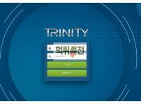 【먹튀확정】 트리트니 먹튀검증 TRINITY 먹튀확정 tx5199.com 토토먹튀
