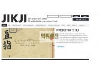 【먹튀확정】 하루 먹튀검증 HARU 먹튀확정 hr-113.com 토토먹튀