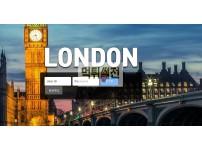【먹튀확정】 런던 먹튀검증 LONDON 먹튀확정  토토먹튀