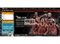 【먹튀확정】 릴렉스 먹튀검증 RELAX 먹튀확정 reel-88.com 토토먹튀