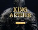 【먹튀확정】 킹아더 먹튀검증 KINGARTHUR 먹튀확정 King-77.com 토토먹튀