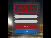 【먹튀확정】 애쉬 먹튀검증 ASH 먹튀확정 ash-777.com 토토먹튀
