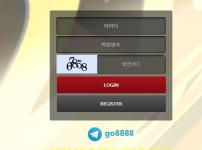 【먹튀확정】 폭스 먹튀검증 FOX 먹튀확정 fox-sdsd.com 토토먹튀